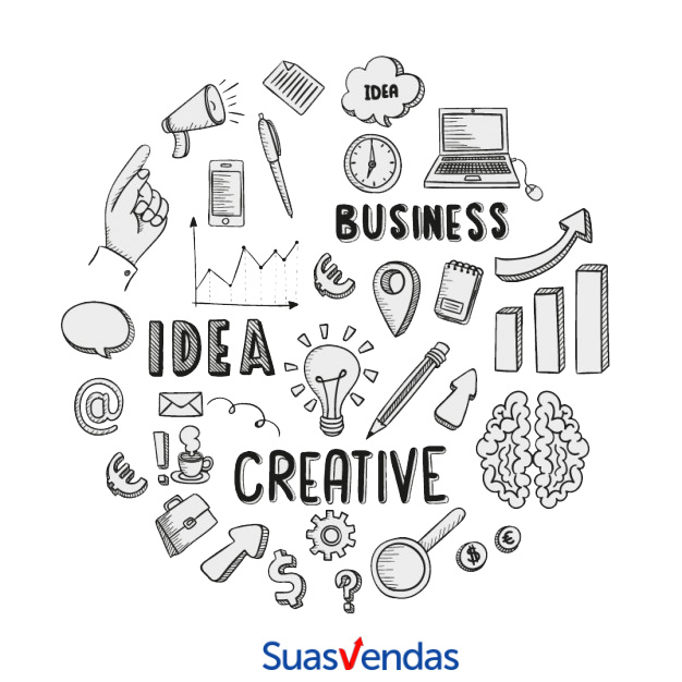 hand-drawn-business-icons_23-2147506869